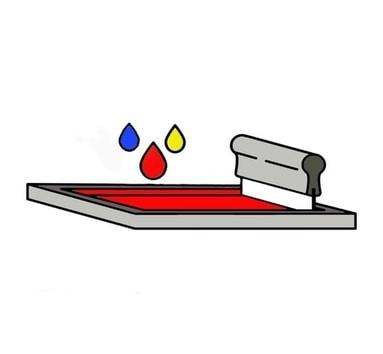 Screen Printings