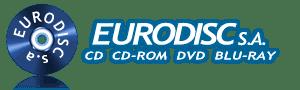 Eurodisc SA