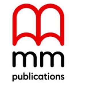 MM Publications Logo