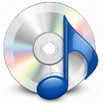 CD Replication